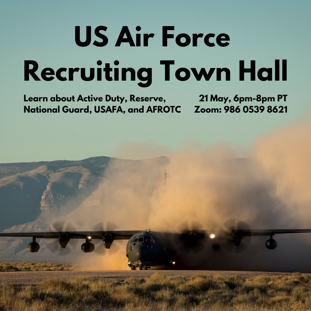 USAF Accessions Info Session Post (1).png